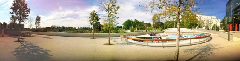 360grand_skateparecoquartier