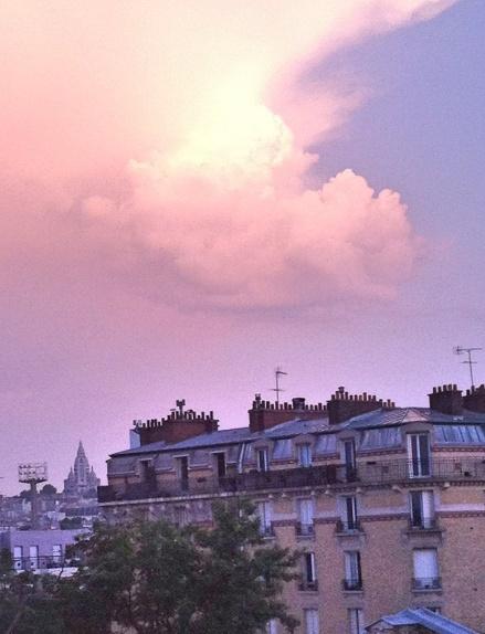 cloud_sacrecoer_montmartre