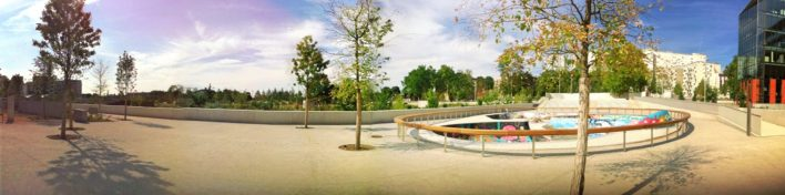cropped-skateparecoquartier.jpg