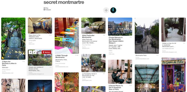 lechatblog_pinterest_montmartre