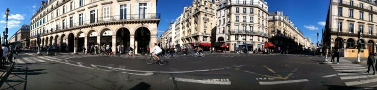 ParisSansVoitures