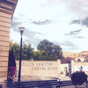 pavillon_vendome_clichy