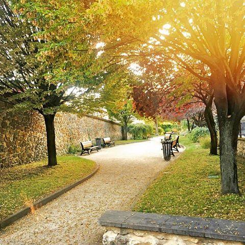 autumn_clichy