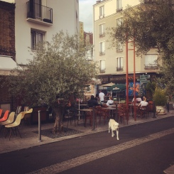 cafe_saintouen