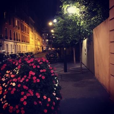 clichy_nuit