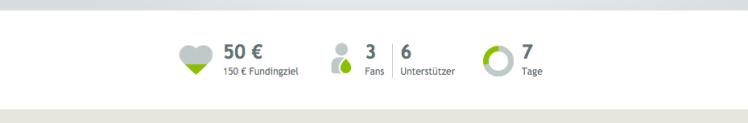 crowdfunding_zwischenstand