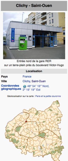 info_saintouenclichy_metro