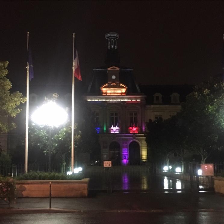 mairie_nuit