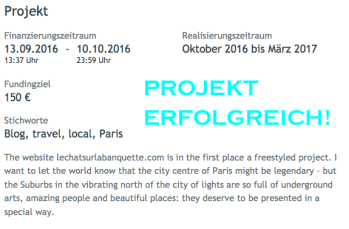 sartnext_erfolg_lcslb_project-png