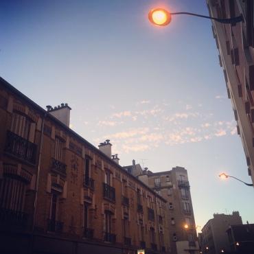 soir_clichy