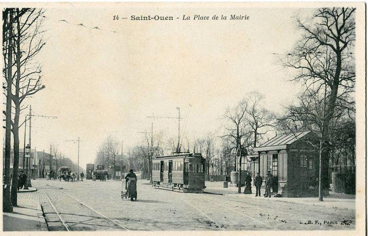 vieux-st_ouen_la_place_de_la_mairie