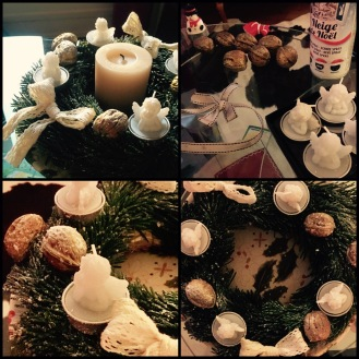 adventskranz_collage
