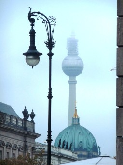berlin-towers