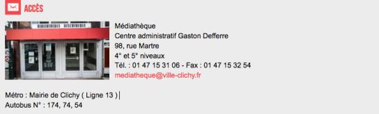 mediatheque_clichy