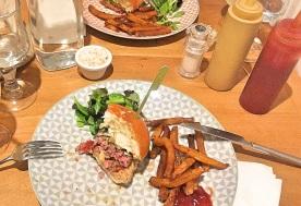polette-burger