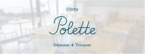 polette_logo