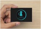 Visitenkarte LCSLB