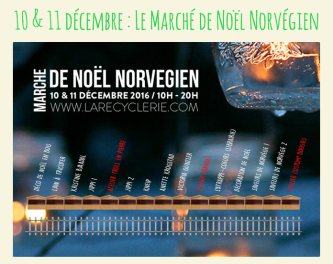 larecyclerie-noel2016