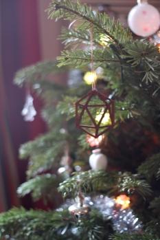 weihnachtsschmuck_geometrisch