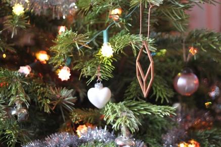 weihnachtsschmuck_geometrisch2