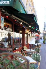pigalle3