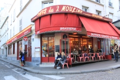 abbesses10