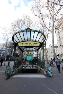 abbesses15