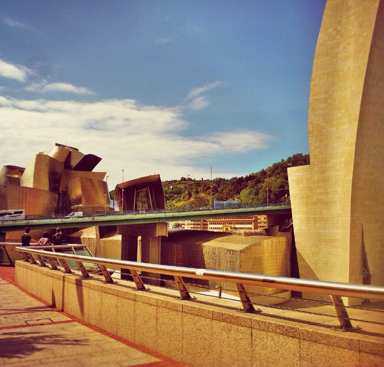 BilbaoEspagne1