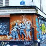 Dancing_Streetart_Pigalle