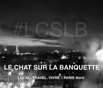 Hashtag_LCSLB