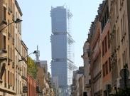 Rue de Clichy