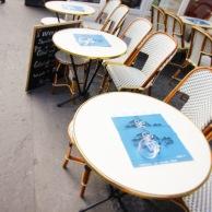 Montmartre_Café2