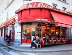 Montmartre_café3