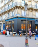 Montmartre_café4