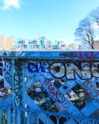 Montmartre_Cimetiere