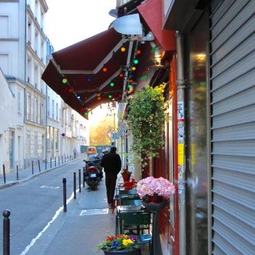 Montmartre_Shop