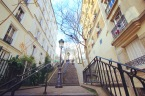Montmartre_stairs