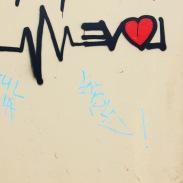 Montmartre_streetart4