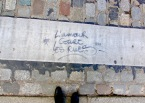 Montmartre_Streetart8