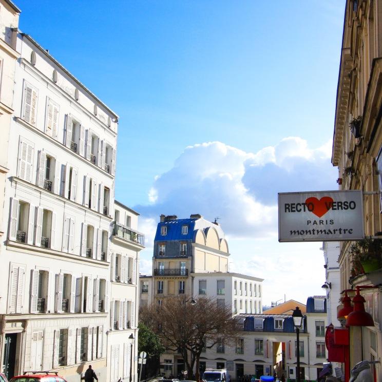 Montmartre_streetcanyon1