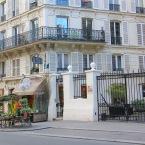 Montmartre_streetcanyon3