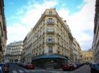 Montmartre_streetcanyon4