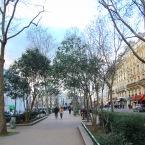 Montmartre_streetcanyon5