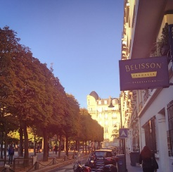 PlacesDesFetes_Clichy-3