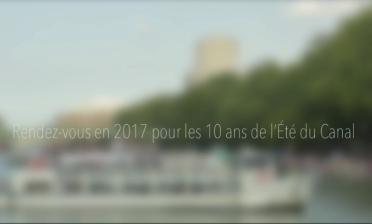 EteDuCanal_SeineSaintDenis3