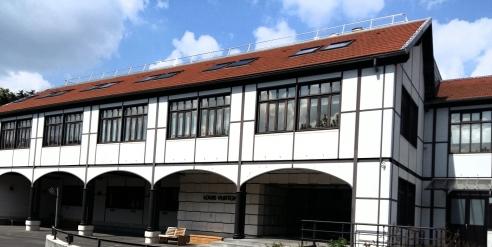 Fabrique Louis Vuitton Asnières sur Seine
