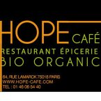 Hope Cafe2