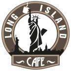 longislandcafe