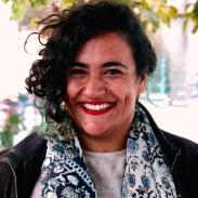 Kristin Tiffert
