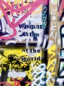 Women-is-streetart-paris_blank-1